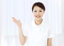 杉田メンタルクリニックの特徴